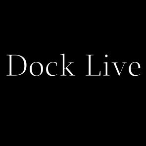 Dock Live: americana